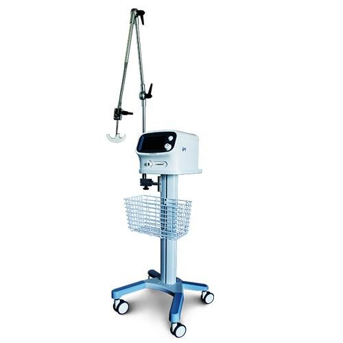 Bionic Cough Simulator